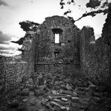 Irlandia zdjęcie royalty free