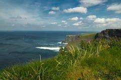Irlandia Fotografia Stock