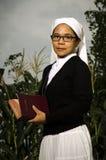 Irmã Jornadal foto de stock