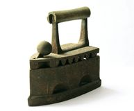 Iron stock images