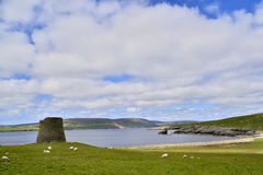 Iron Age Landscape