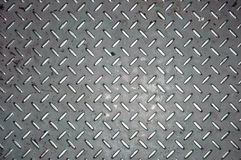 Iron Background Royalty Free Stock Image