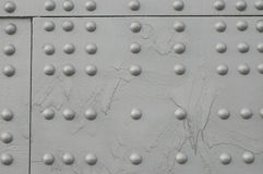 Iron background pattern stock photos