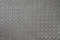 Free Iron Diamond  Plate Background And Texture. Stock Photos - 92857263