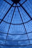 Iron dome Stock Photos