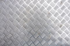 Iron floor Stock Photos