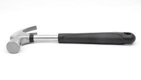 Iron hammer Stock Photo