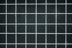 Iron lattice Stock Photography