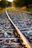 Iron Path Stock Photos