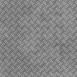 Iron plate texture generated Royalty Free Stock Photo