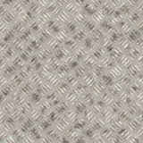 Iron plate texture Royalty Free Stock Photography