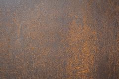 Iron rust backgrounds stock photography