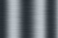 Iron steel plate texture background Stock Image
