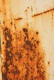 Iron texture Stock Photos