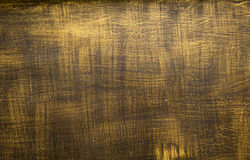 Iron texture Stock Images
