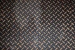 Iron texture Royalty Free Stock Image