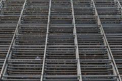 Iron wire Stock Photos