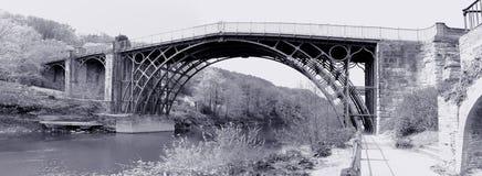 Ironbridge stock photos