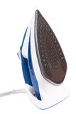Ironing Stock Images