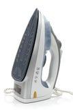 Ironing tool Stock Image