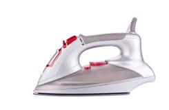 Ironing tool. Stock Photos