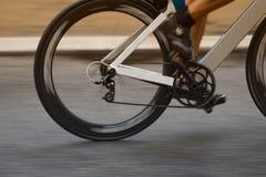 Ironman-Details Lizenzfreies Stockbild
