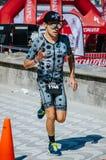 Ironman 70 3 Lima, Peru - 2018 Zdjęcie Stock