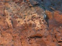 ironstone Στοκ Φωτογραφίες