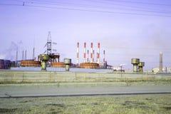 ironworks Immagini Stock Libere da Diritti