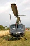 Iroquois de Bell UH-1 Imagen de archivo