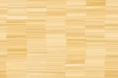 Irregular wood Royalty Free Stock Photo