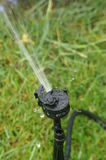 Irrigation9 photos stock