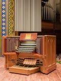 Irvine Auditorium, università della Pennsylvania Fotografia Stock