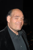 Irwin Keyes Stock Photos