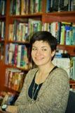 Iryna Slavinska Stock Image