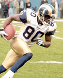 Isaac Bruce Stock Images