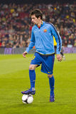 Isaac Cuenca Stock Images