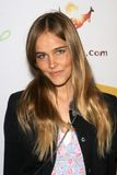 Isabel Lucas Royalty Free Stock Photography
