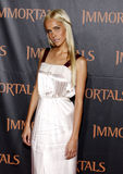 Isabel Lucas Fotos de Stock Royalty Free