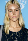 Isabel Lucas Photo stock
