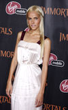 Isabel Lucas Royalty Free Stock Images