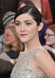 Isabelle Fuhrman Royalty Free Stock Photography