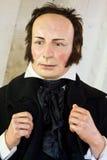Isambard Königreich Brunel Lizenzfreie Stockbilder