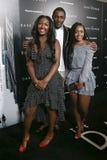 Isan Elba, Idris Elba Royalty Free Stock Photos