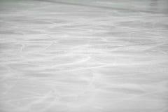 Isbakgrund arkivfoton