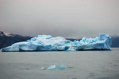 isberg Arkivbilder