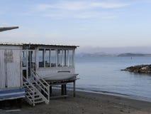 Ischia Royalty Free Stock Image