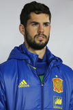 Isco stock photography