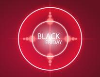 Iscrizione fatta a mano di vendita di Black Friday, fondo per il logo, insegne, etichette, distintivi, stampe, manifesti, web del Royalty Illustrazione gratis