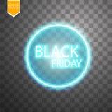 Iscrizione fatta a mano di vendita di Black Friday, fondo per il logo, insegne, etichette, distintivi, stampe, manifesti, web del Illustrazione Vettoriale